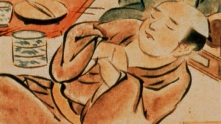 Empires: Japan: Memoirs of a Secret Empire, Part 3 | The Changing Samurai Class