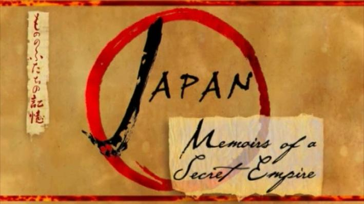 Empires: Japan: Memoirs of a Secret Empire, Part 3