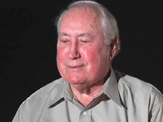 Kamikaze Boats? - John Bassett | WWII: Pacific
