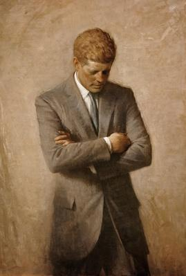The Legacy of President John F Kennedy Special Resource Guide