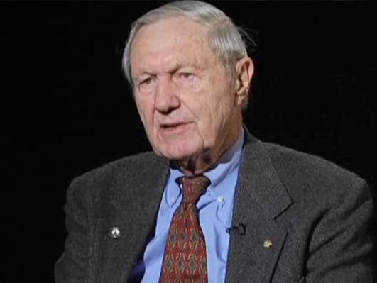 John P. Yates - Army