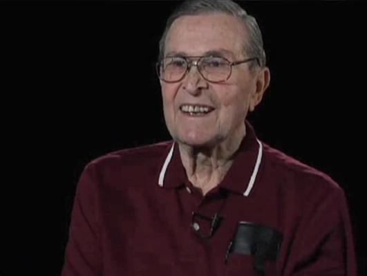 Flying in Formation - John Hardin   WWII: Europe