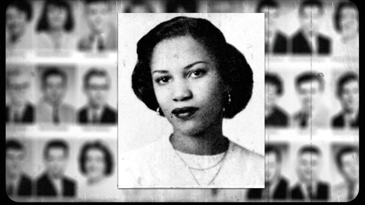 Know Ohio: Toni Morrison, American Writer