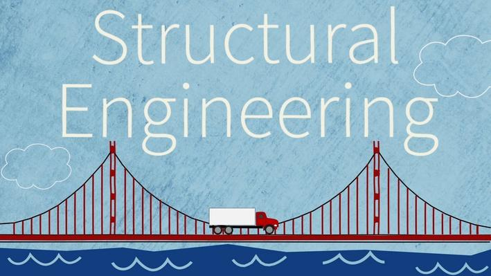 What is Structural Engineering? | QUEST