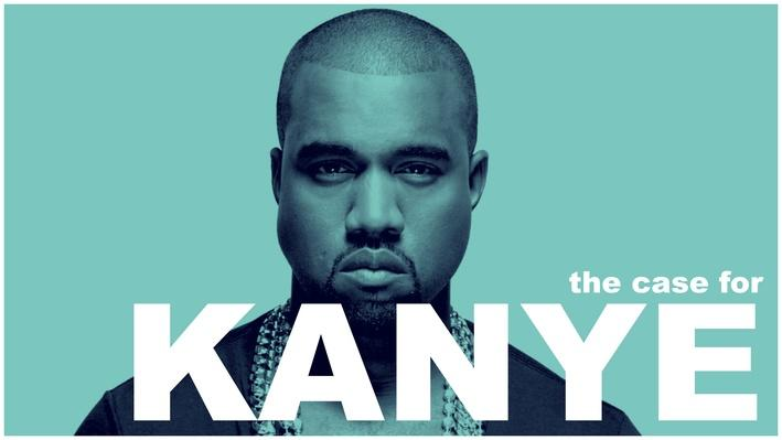 The Case For Kanye | The Art Assignment