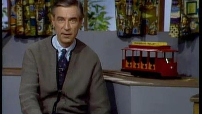 Music and Singing | Mister Rogers' Neighborhood