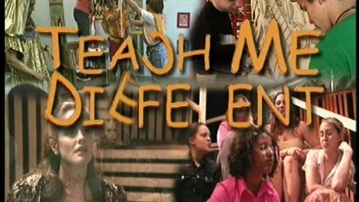 Teach Me Different, Part 1 | Effective Teaching Methods