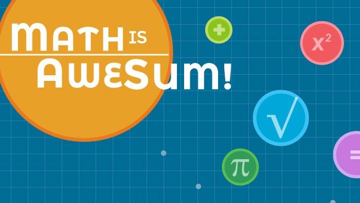 Making the Case: Teaching Mathematical Argumentation