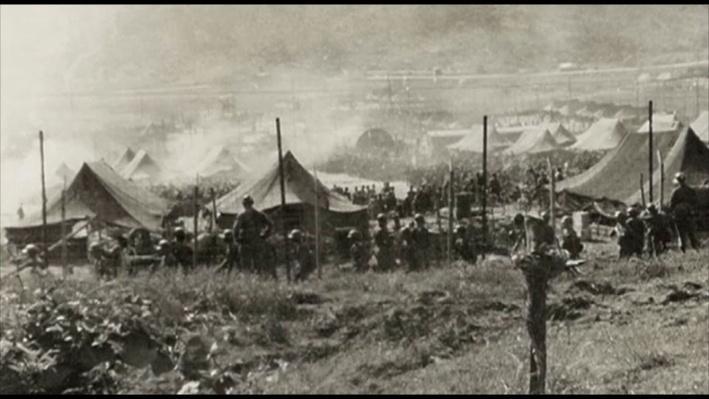 Medal of Honor   Prisoners of War