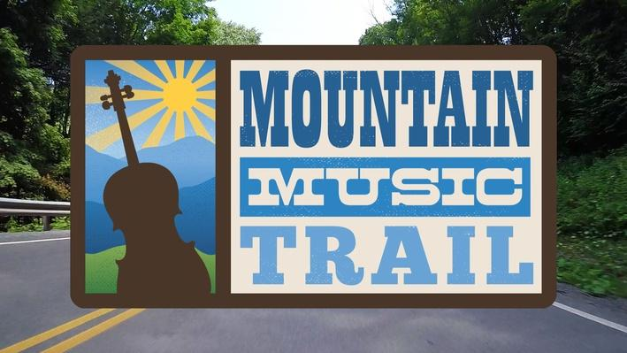 Mountain Music Trail