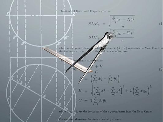 Geometrical Construction   Mathematica