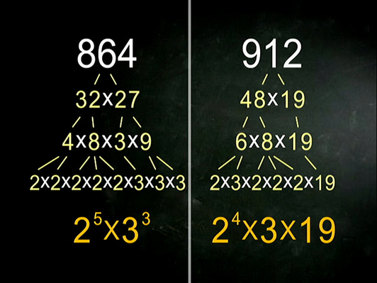 """""""Only One"""": The Uniqueness of Prime Numbers 