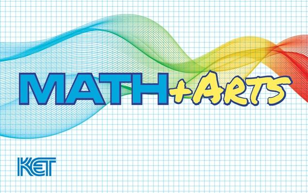 Math + Arts | Shape Mobile