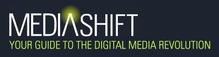 Special Series: Teaching Tomorrow's Entrepreneurs | MediaShift