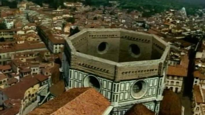 Empires: Medici: The Magnificent Medici | Introduction