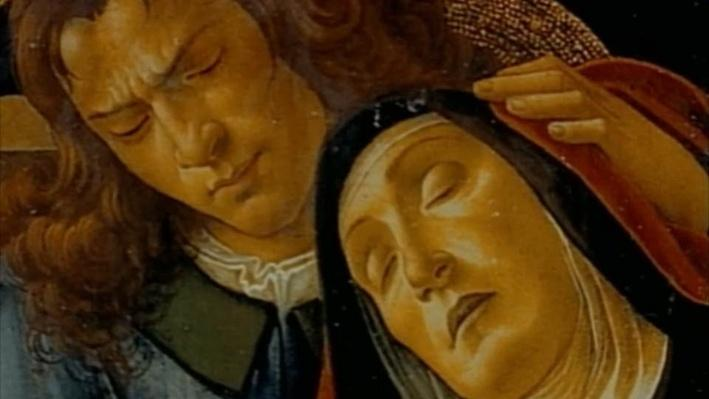 Empires: Medici: The Magnificent Medici   Savonarola's Rise to Power