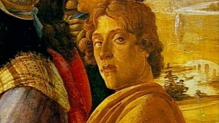 Empires: Medici: The Magnificent Medici | Botticelli