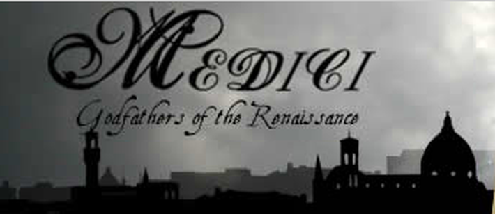 The Republic | Empires: The Medici