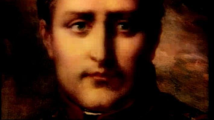 Empires: Napoleon, Part 4 | An Heir