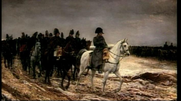 Empires: Napoleon, Part 4 | Defeat