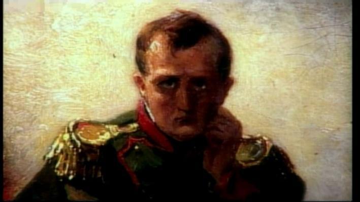 Empires: Napoleon, Part 4 | History