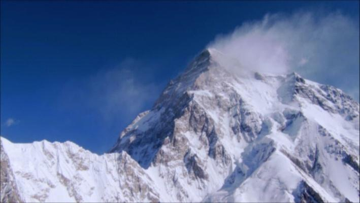 Nature: The Himalayas | Taking Flight in the Himalayas