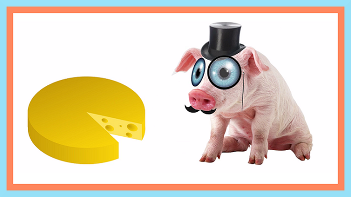 How to Use Commas with Conjunctions | No Nonsense Grammar