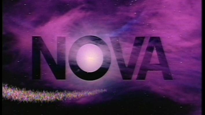 NOVA: Plague Fighters