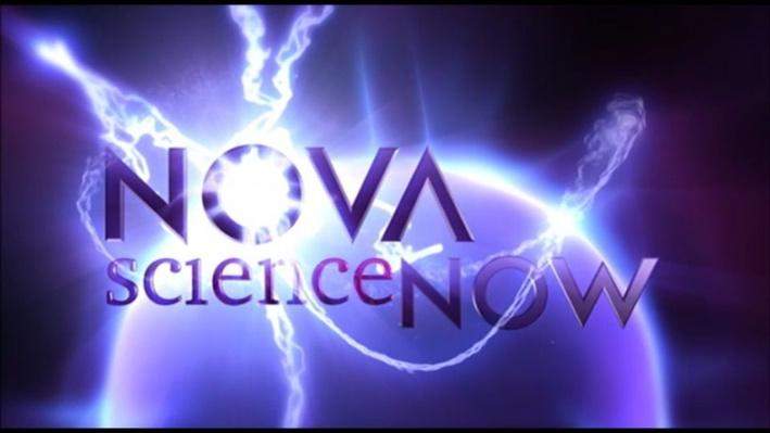 NOVA ScienceNOW: Diamond Factory