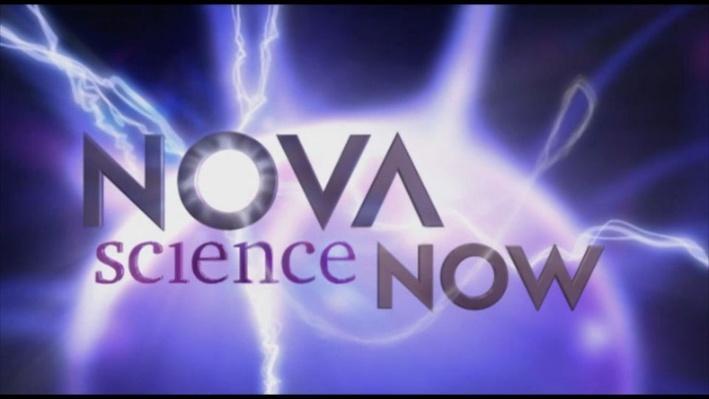 NOVA: Rocket Scientist | Plasma Rocket