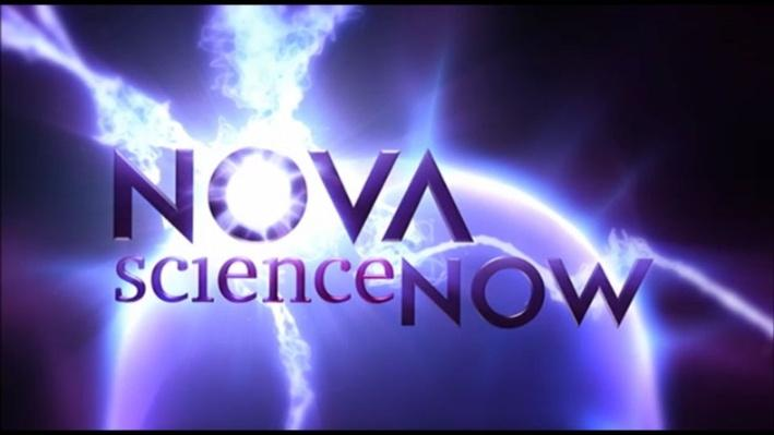 NOVA: Saving Hubble | Humble Beginnings