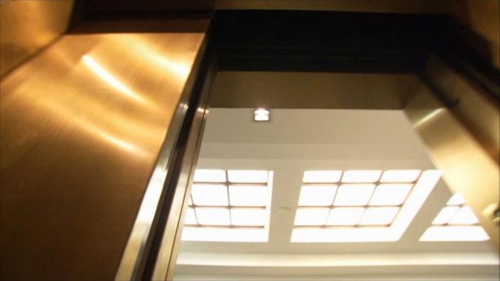 NOVA: Trapped in an Elevator | Elephobia