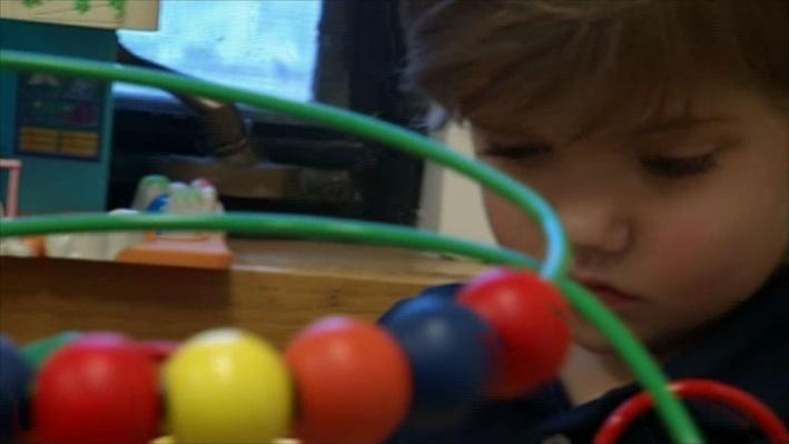 NOVA: Science Now, Episode 2 | Autism Genes