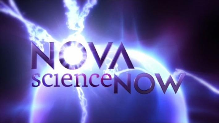 NOVA: Science Now, Episode 3