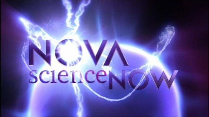 NOVA: Science Now | Uncertainty