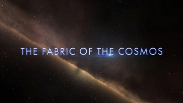 NOVA: Fabric of the Cosmos: Quantum Leap | Introduction