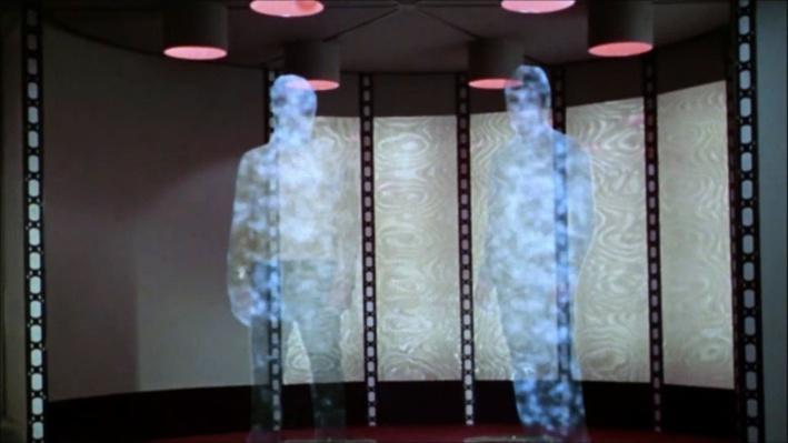 NOVA: Fabric of the Cosmos: Quantum Leap | Teleportation Explored