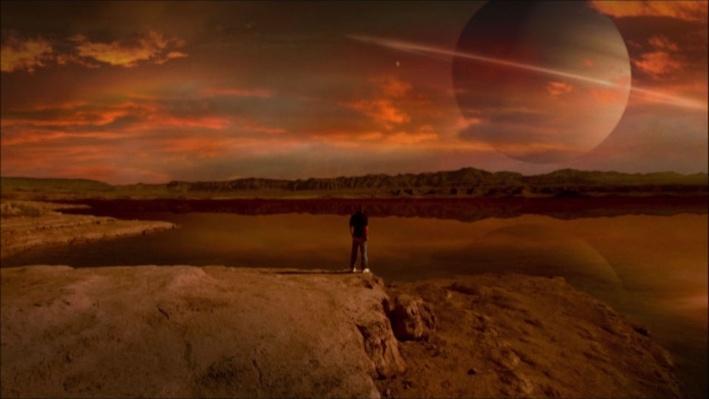 NOVA: Life Beyond Earth: Are We Alone? | Hostile Environments
