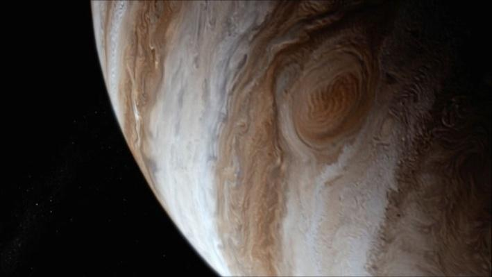 NOVA: Life Beyond Earth: Are We Alone? | Life on Mars?