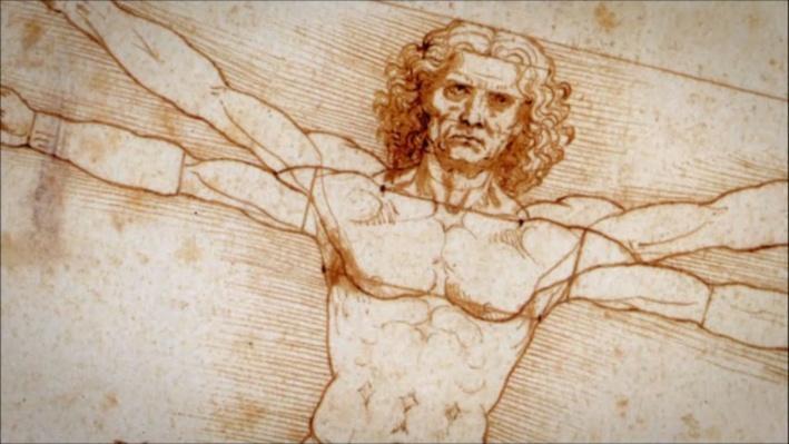 NOVA: Mystery of a Masterpiece | A Masterpiece Discovered