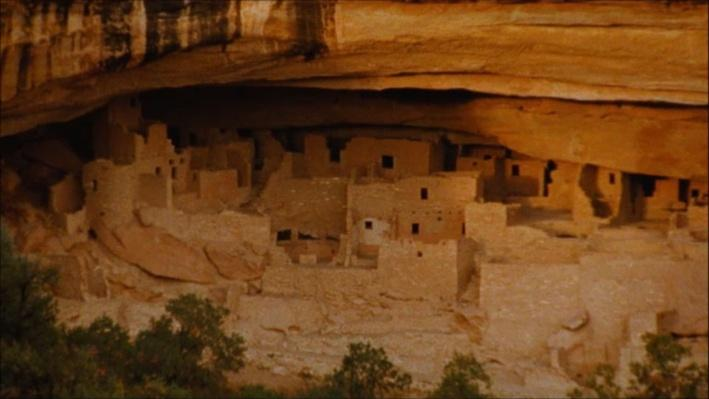 The National Parks: Episode 2 | Chaco Canyon and Mesa Verde