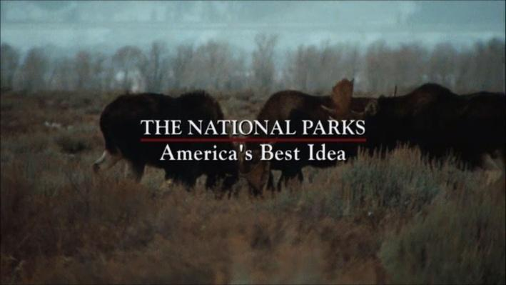 The National Parks: America's Best Idea | Episode 2: The Last Refuge (1890-1915)
