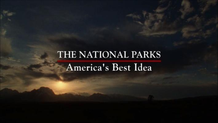 The National Parks: America's Best Idea | Episode 3: The Empire of Grandeur (1915-1919)
