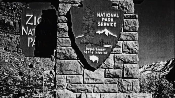 The National Parks: Episode 4 | Ranger Naturalists