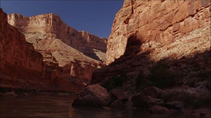 The National Parks: Episode 4   Lost in the Canyon