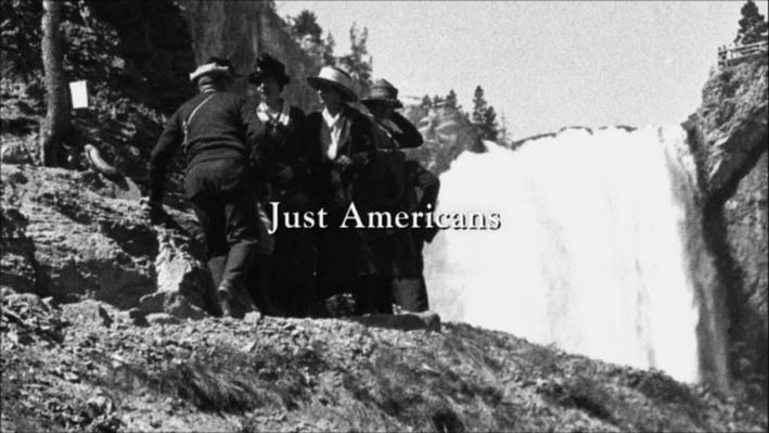 The National Parks: Episode 4 | Just Americans
