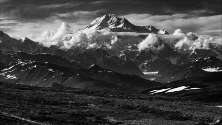 The National Parks: Episode 6 | Wilderness Shrines
