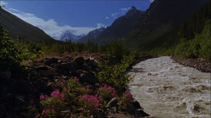 The National Parks: Episode 6 | What To Do With Alaska