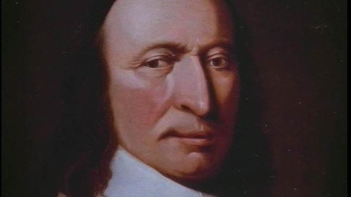 American Experience: New York, Episode 1--Peter Stuyvesant Brings Order to New Amsterdam