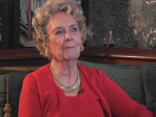 Death of FDR - Nita Ailion   WWII: Home Front
